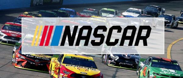 NASCAR Betting – GEICO 500 Odds