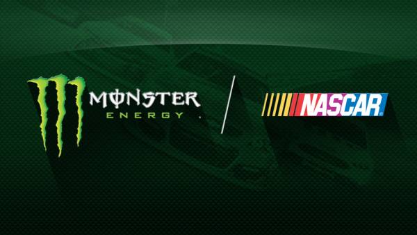 Pay Per Head for the NASCAR Monster Energy Cup Series