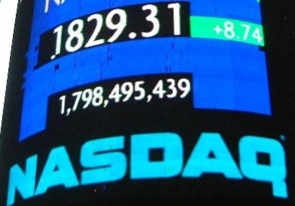 Cryptologic Fails to Comply With NASDAQ