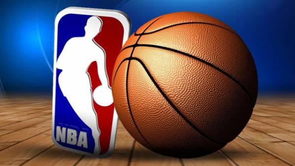 Today's NBA Betting Odds – Monday April 10