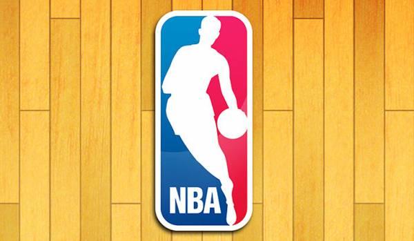 Nets vs. Hawks Betting Line, DFS Picks – Game 1 NBA Playoffs