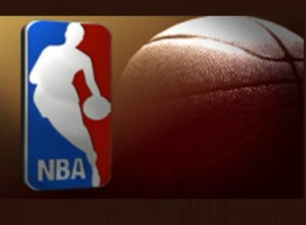 Pelicans vs. Warriors Betting Line, DFS Picks – Game 2 NBA Playoffs