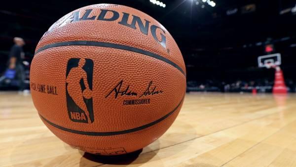 Hot Betting Trends NBA - January 8 (2021)