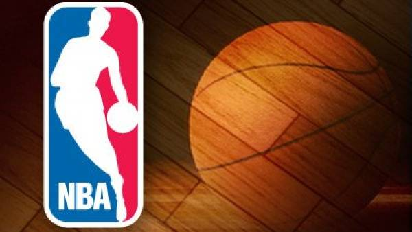 NBA Basketball Preseason Prop Betting: Playoff Specials Part 6