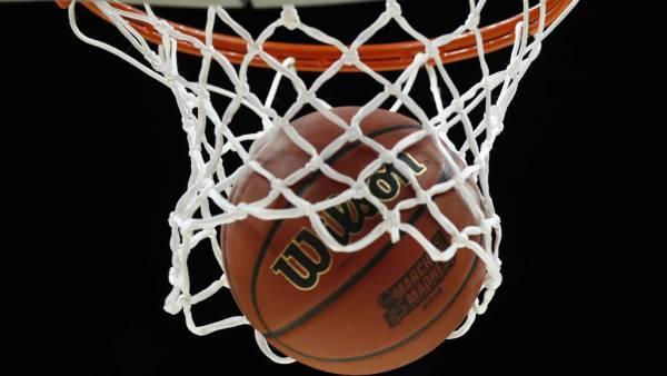Hot Betting Trends NBA -  January 18 (2021)