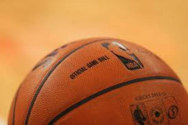 NBA Betting – Boston Celtics at Utah Jazz