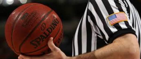 NBA Betting – Dallas Mavericks at Portland Trail Blazers 2020