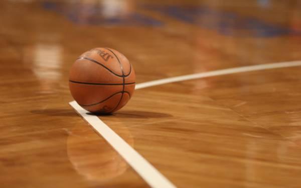 NBA Best Bets January 25, 2020