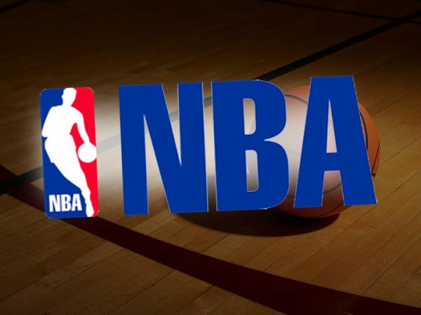 NBA Betting Odds and Trends April 6