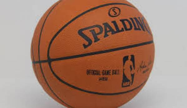 Houston Rockets vs. New Orleans Pelicans Betting Odds