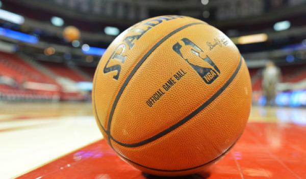 NBA Best Bets - February 4, 2020