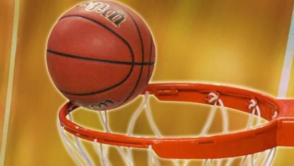 Daily Fantasy NBA Picks, Salaries and Betting Lines – March 19