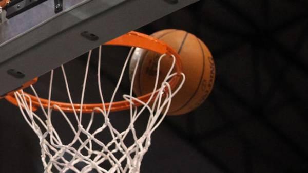2015年NBA總決賽金州勇士隊奪冠賠率 :