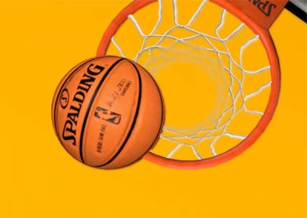 NBA Playoffs Game 3 Betting Odds: Heat-Nets, Spurs-Blazers