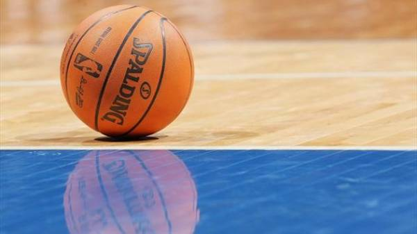 Wizards vs. Raptors Betting Line, DFS Picks – NBA Playoffs Game 2