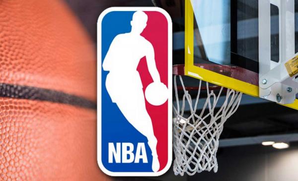 Domantas Sabonis,  Robert Covington, Nikola Vucevic Payout Odds - All Star Skills Challenge 2021