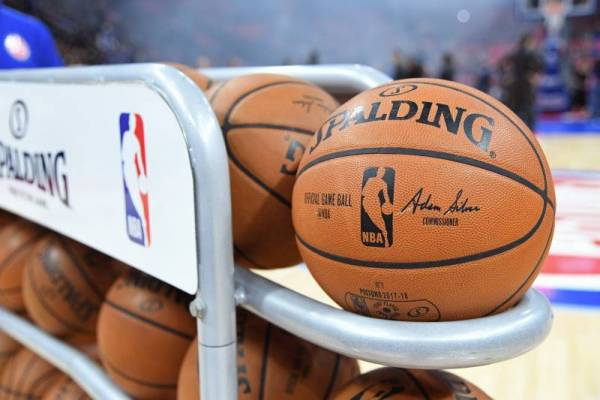 NBA Best Bets February 24, 2020