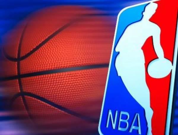 Dallas Mavericks vs. Los Angeles Lakers Line -6