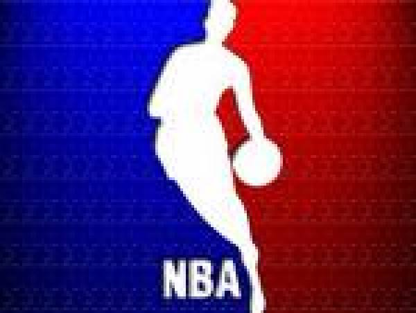 Orlando Magic vs. Chicago Bulls Odds