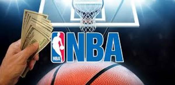NBA Best Bets February 29, 2020