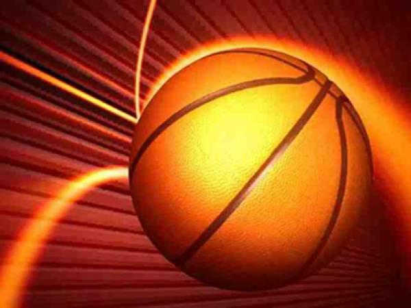 Spurs vs. Blazers Game 3 Point Spread at San Antonio -1