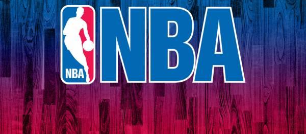 NBA Playoffs Betting Odds, Trends April 16: Blazers 5-12 ATS vs. Warriors