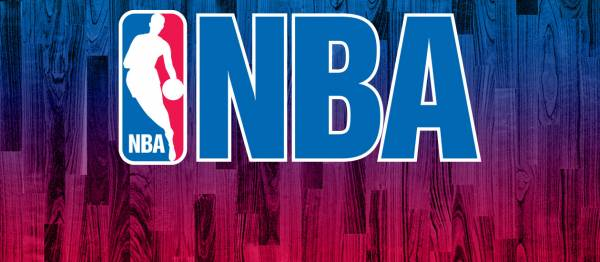 2018 Game One NBA Playoffs Betting Odds - April 14
