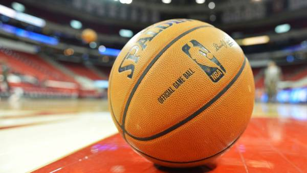 Rockets-T Wolves Game 4 Betting Odds - NBA Playoffs