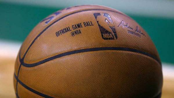 NBA Matchups May 13 – Portland vs. Golden State Western Conference Final Preview