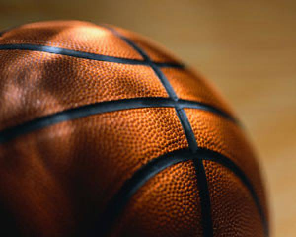 NBA Betting Odds – March 2, 2012:  Warriors vs. 76ers, Clippers vs. Suns