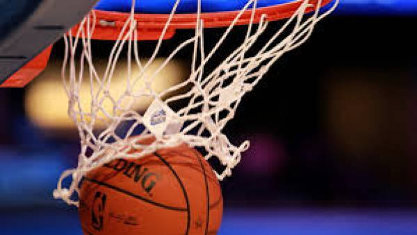 Pacers Wizards Game 4 Betting Line at Washington -4.5