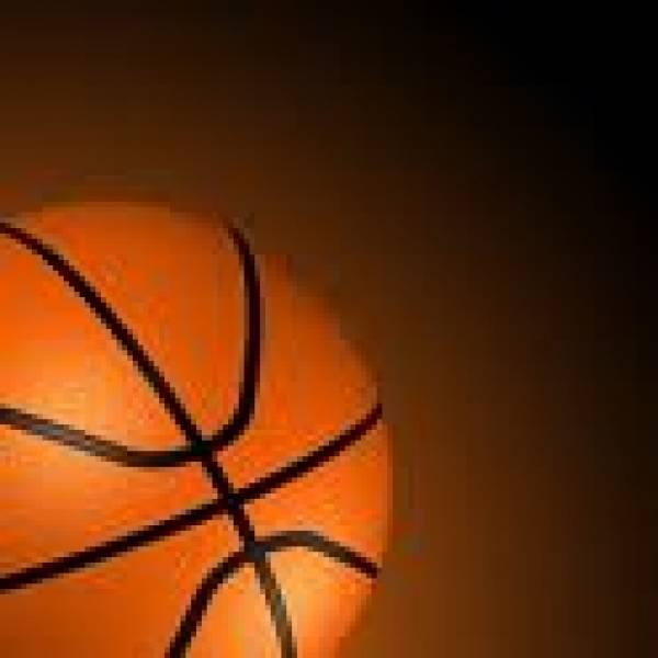 Bulls-Knicks Christmas Day Game