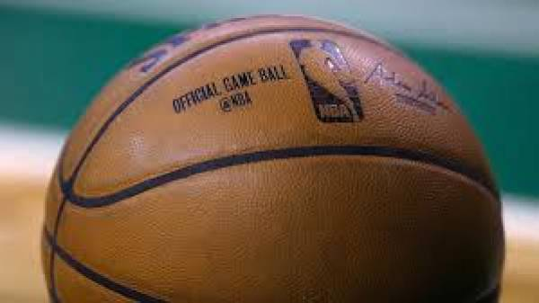 NBA Best Bets February 5, 2020