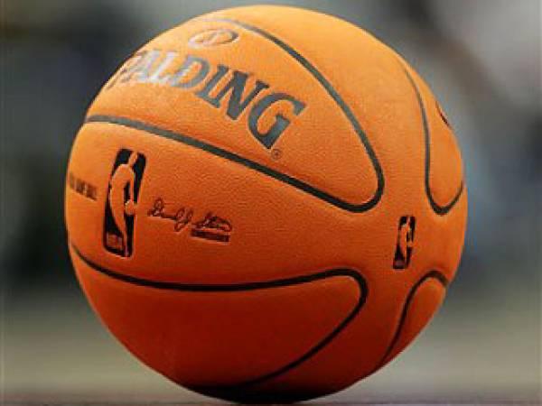 Bulls-Hawks Game 3 Spread - 2011 NBA Playoffs