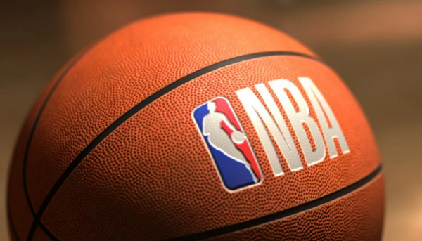 Sagarin NBA Betting Odds Report - February 21, 2021