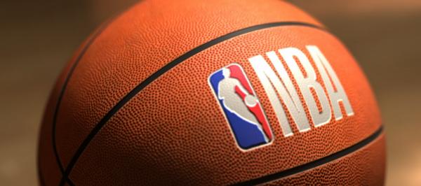 Only Eight NBA Teams Left Mid-September, 100% Chance of MLB Season