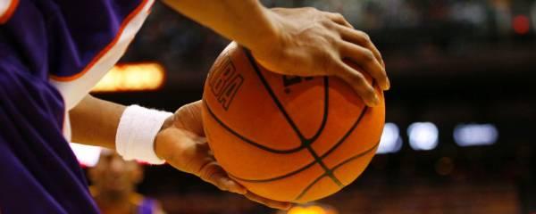 Sagarin College Basketball, NBA Betting Odds Report - March 2