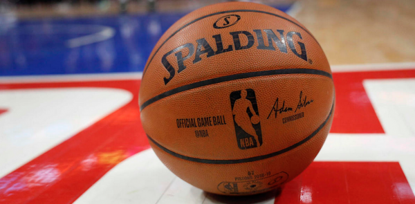 What Are the Most Important Early Games With the NBA Reboot in 2020?