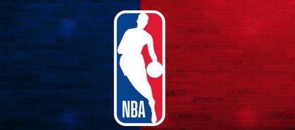 NBA Betting – Los Angeles Lakers at Houston Rockets