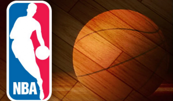 NBA Betting – Miami Heat at Golden State Warriors
