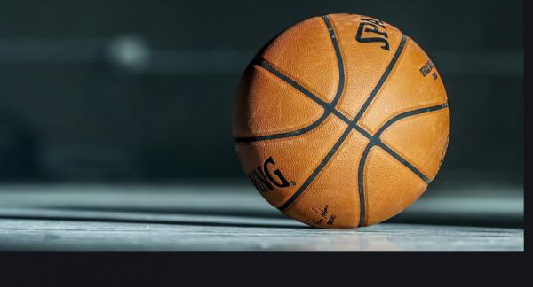 Denver Nuggets vs. LA Clippers Game 1 Betting Odds - September 3