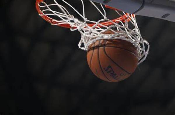 Miami Heat vs. Indiana Pacers Game 2 NBA Playoffs Betting Odds - August 20