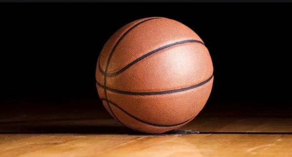 NBA Enters Final Week of Regular Season