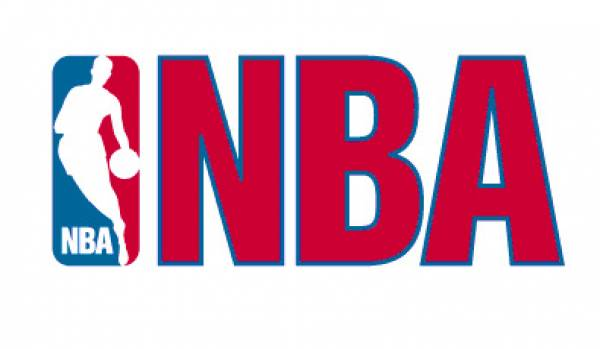 NBA Playoff Betting Odds April 19