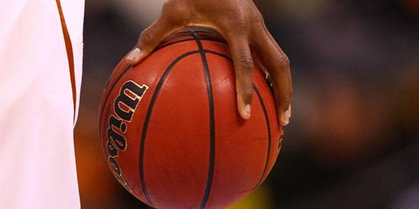 NBA Best Bets - February 7, 2020