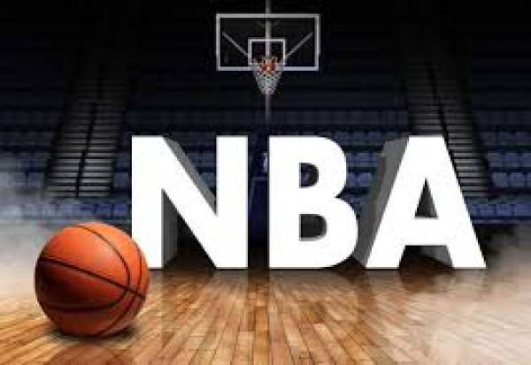 Washington Wizards vs. Golden State Warriors Odds