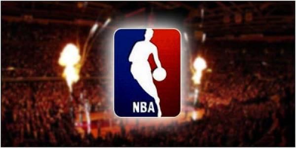 2017 NBA Playoffs – Betting Odds – Futures – April 15