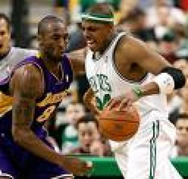 Odds to Win the 2009 NBA Championship | Gambling911 com