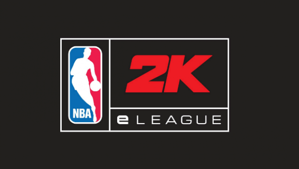 NBA 2K League Betting Odds to be Available Shortly With Schedule Unveiled