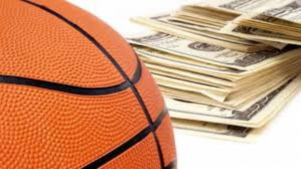 NBA Best Bets - February 8, 2020